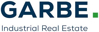 Garbe Industrial Real Estate