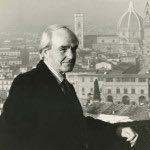 Henry Moore a Firenze
