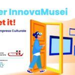 ICC InnovaMusei
