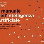 Il manuale dell'Intelligenza Artificiale (Italiano) Copertina flessibile – 21 gennaio 2021