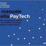 Il manuale della PayTech (Italiano) Copertina flessibile – 21 gennaio 2021