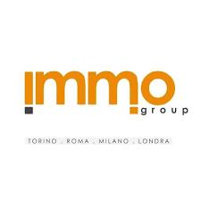 Immogroup