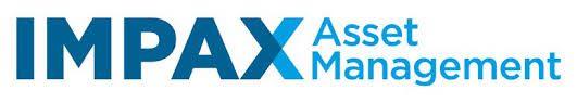 Impax Asset Management