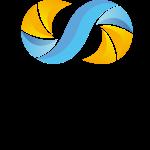 LogoSeares