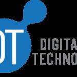 Logo_DT_def_retina