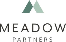 Meadow Partners