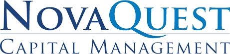 NovaQuest Private Equity
