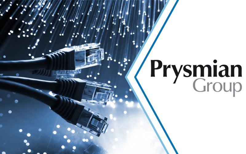 Prysmian-Group