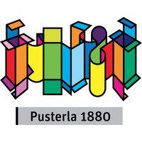 logo_pusterla1880