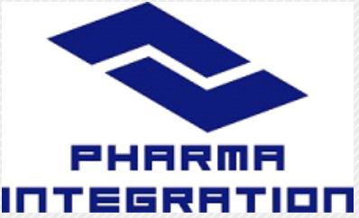 PHARMA INTEGRATION