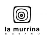 La Murrina
