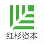 Sequoia Capital China