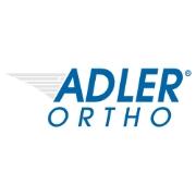 adler-ortho