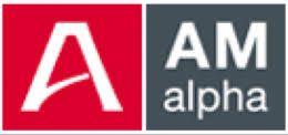 am alpha