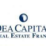dea capital re france