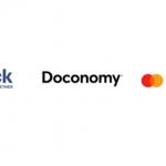 fabrick doconomy mastercard