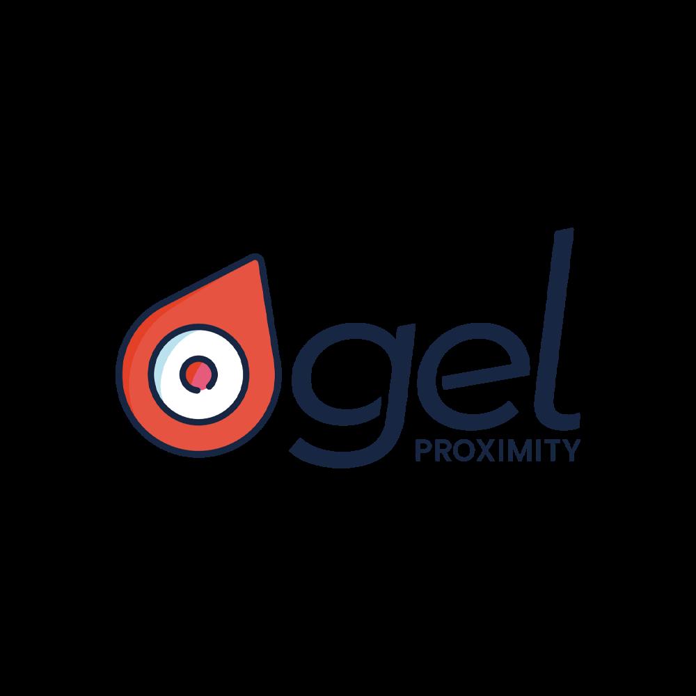 gel proximity