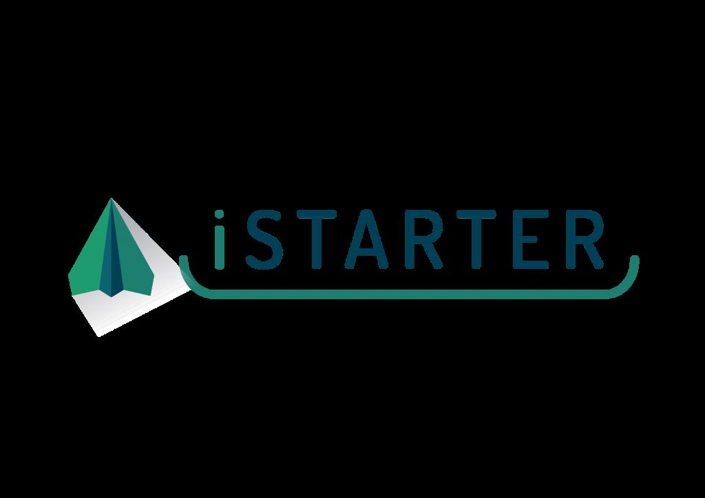 iStarter