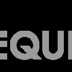 logo-gequity