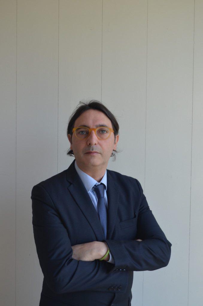 Carmine Reho