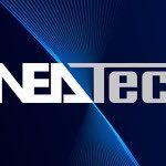 Enea-tech