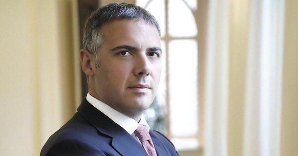 Francesco Canzonieri