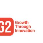 G2 Startups