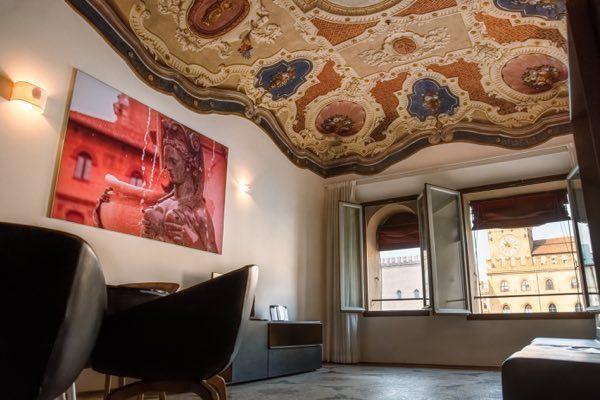 Immodrone_Santandrea_Palazzo dei Banchi_14