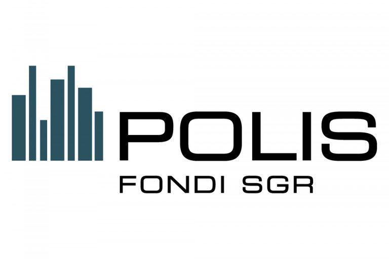 Polis-Fondi-sgr