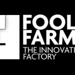 foolfarm