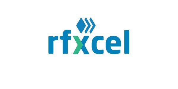rfXcel Corporation
