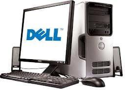 Dell private equity delisting
