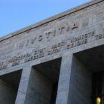 Tribunale Milano fallimenti aziende private equity
