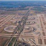 Aeroporti Abertis