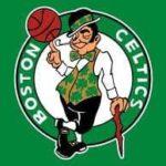Boston Celtics private equity