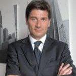 Carlo Daveri private equity