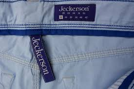 Jeckerson private equity