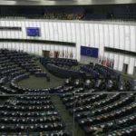 Parlamento Ue venture capital