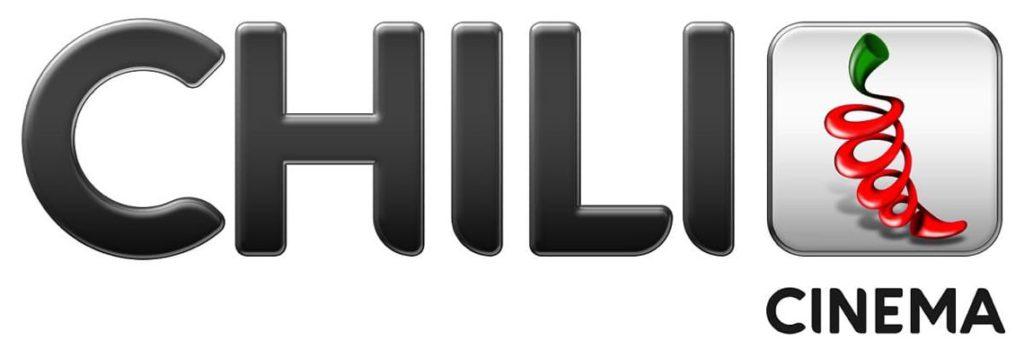 Logo Chili.1