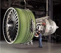 Avio motori
