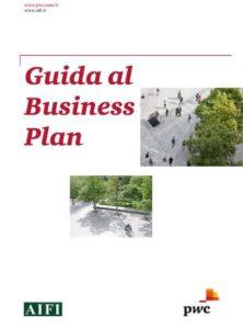 Guida al Business Plan PwC