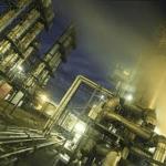 Petrolchem private equity