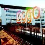 Ziggo private equity