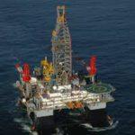 Apache Gulf Mexico private equity