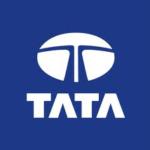 Tata private equity