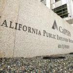 Calpers private equity