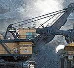 Iron Ore Canada Rio Tinto Blackstone