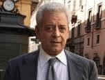 Salvatore Mancuso Equinox Adler