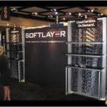 Softlayer GI partners IBM