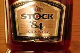 Stock Spirits Oaktree ipo
